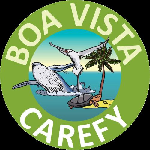 Boa Vista Carefy